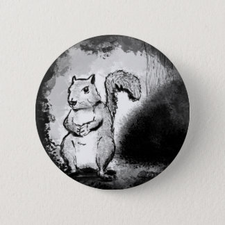 Inky Squirrel Button