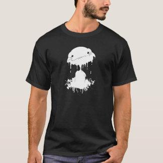 Inky the Inkspot by John Meehan T-Shirt