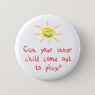 Inner Child Button