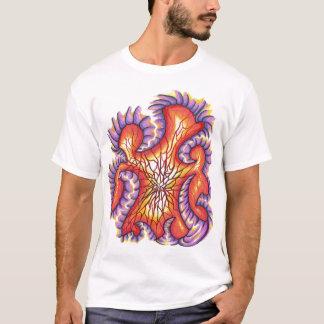 Inner Core T-Shirt