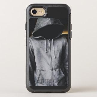 INNER DEMON OtterBox SYMMETRY iPhone 7 CASE