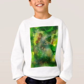 Inner Leaf Sweatshirt