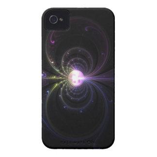 Inner Polarity - Blackberry Case-Mate Case