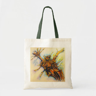 Inner Vine Bag