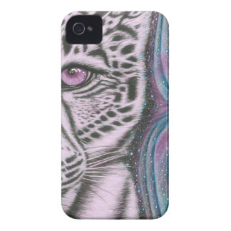 Inner Vision Case-Mate iPhone 4 Cases