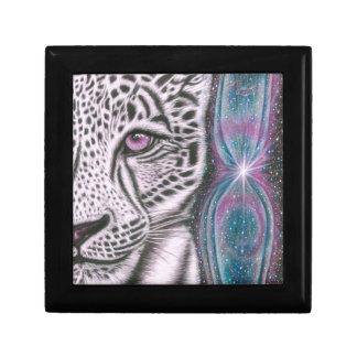 Inner Vision Gift Box
