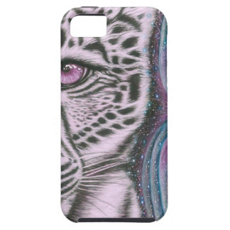 Inner Vision iPhone 5 Covers
