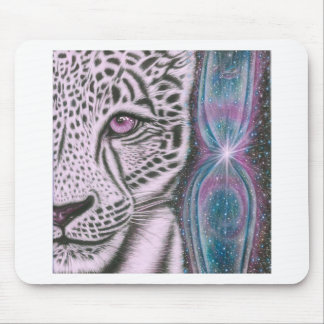 Inner Vision Mouse Pad