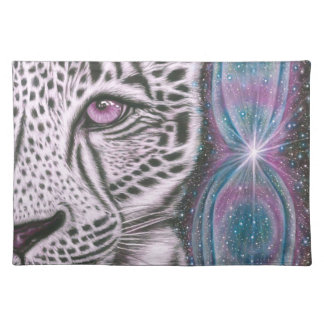 Inner Vision Placemat