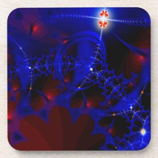 Innerspace Coaster
