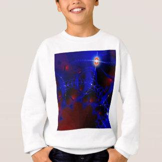 Innerspace Sweatshirt