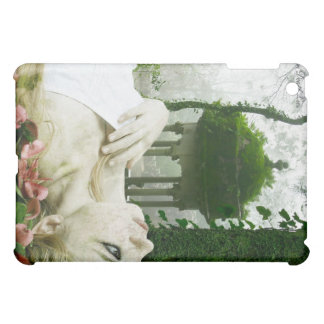 Innocence Decaying Cover For The iPad Mini