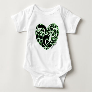 Innocent Baby Bodysuit