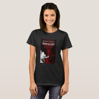 Innocent Blood Women's T-Shirt