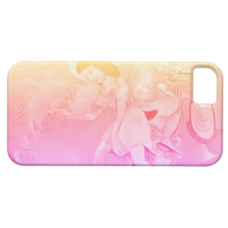 Innocent days iPhone 5 covers