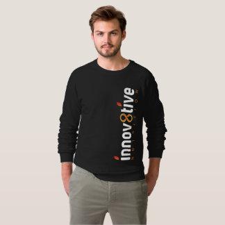 Innov8tive Nutrition Sweatshirt