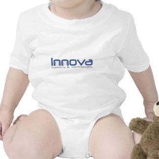 INNOVA Systems & Technologies Creeper