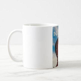 Innovate Mug