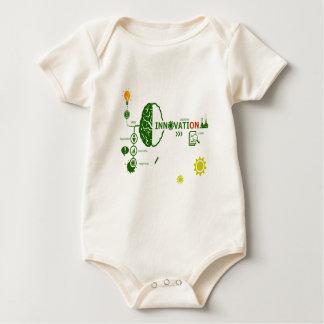 Innovation Day - Appreciation Day Baby Bodysuit
