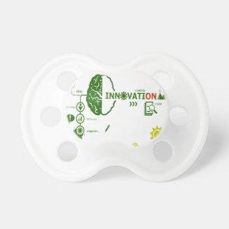 Innovation Day - Appreciation Day Dummy