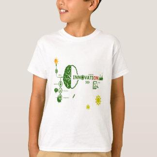 Innovation Day - Appreciation Day T-Shirt