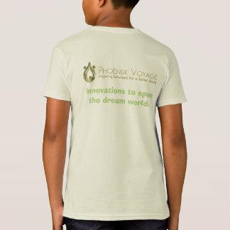 Innovations T-Shirt