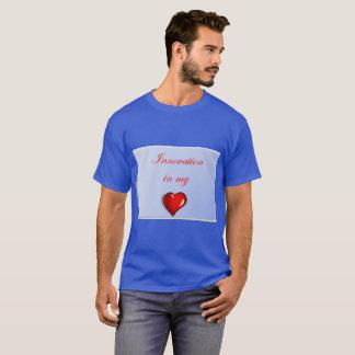 Innovative T-Shirt