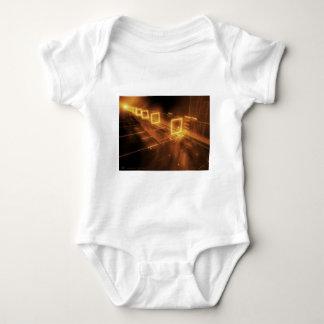Input Baby Shirt