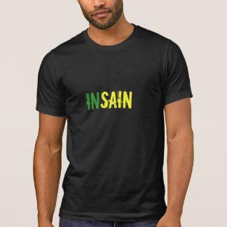 INSAIN T-Shirt