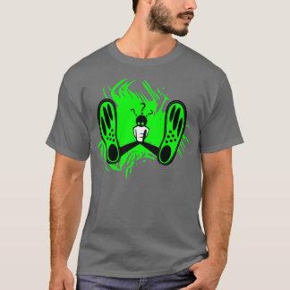 Insane T-Shirt