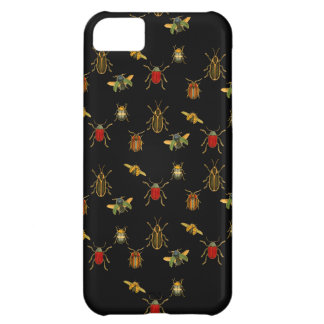 Insect Argyle iPhone 5C Case
