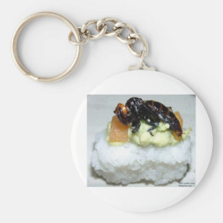 Insect Bee Sushi Gifts Tees Collectibles Keychains