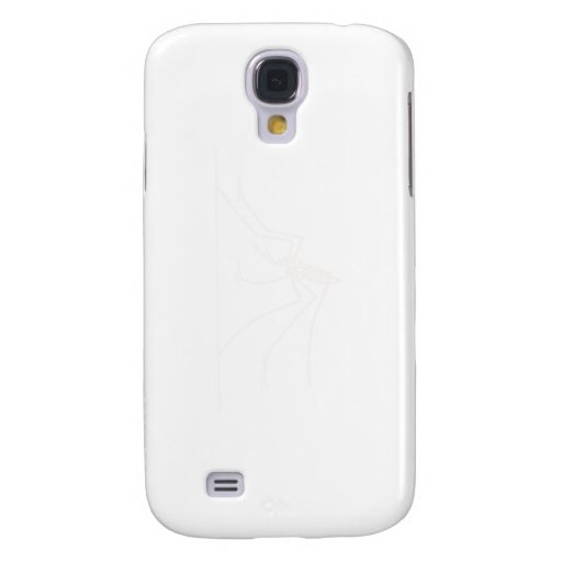 insect samsung galaxy s4 case