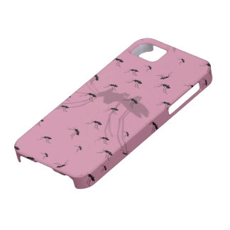 insect case for the iPhone 5