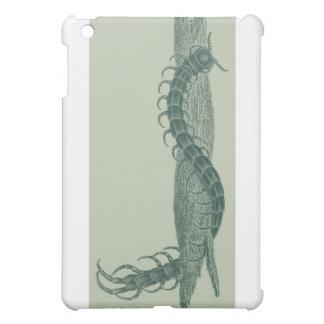 Insect iPad Mini Cover