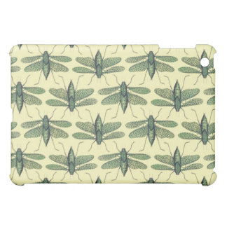 Insect Cover For The iPad Mini