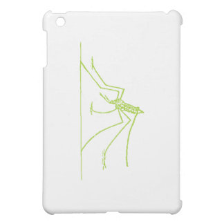 insect case for the iPad mini