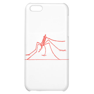 insect iPhone 5C case