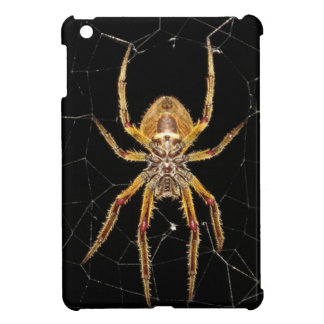 Insect Macro Spider Colombia iPad Mini Cover