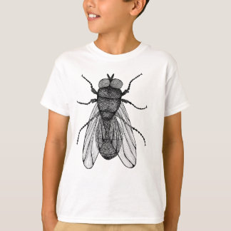 Kids insect t shirts for I like insects shirt