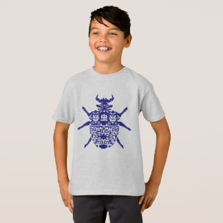 Insect T-Shirt