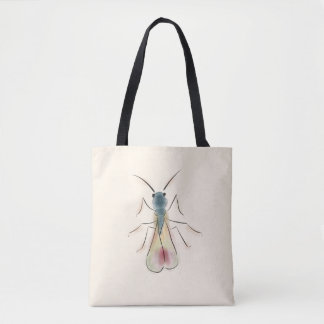 Insect Tote