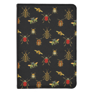 Insects Kindle 4 Cover