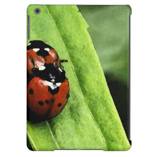 Insects Cover For iPad Air
