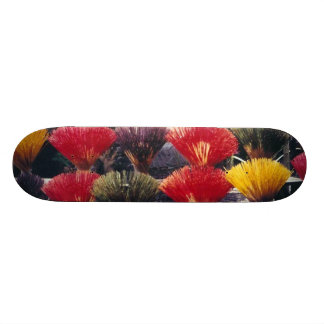 insence skateboard