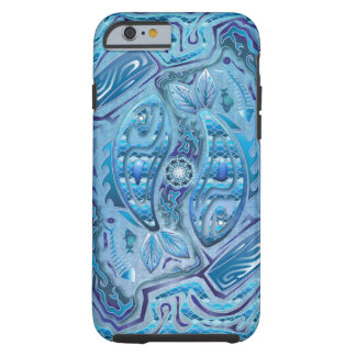 Inseparable Zodiac Tough iPhone 6 Case