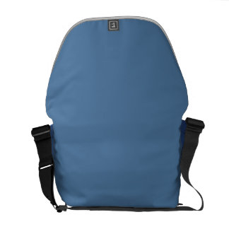 inside print, does this work? commuter bags