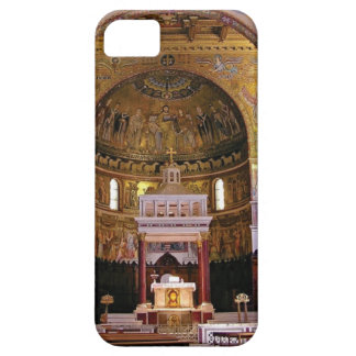 Inside the church yeah barely there iPhone 5 case