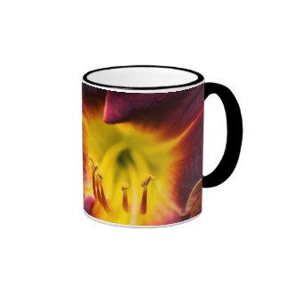 insidelily mugs