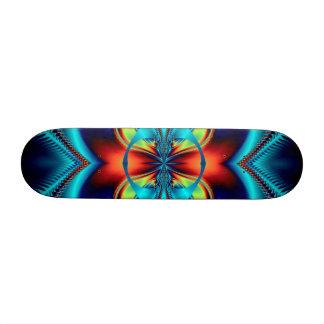 "Insights - 7 3/4"" Deck Skateboard"